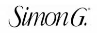 SimonG